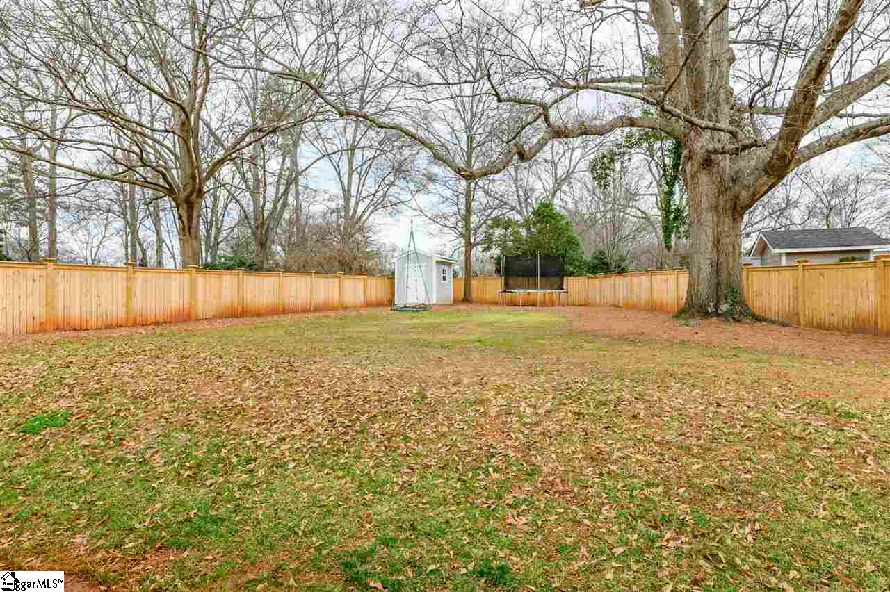6 Grey Greenville, SC 29605