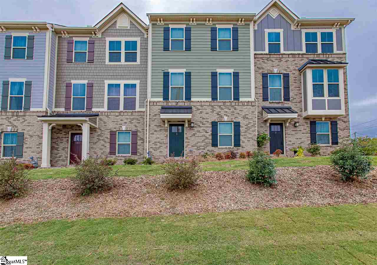 3 Itasca Greenville, SC 29609