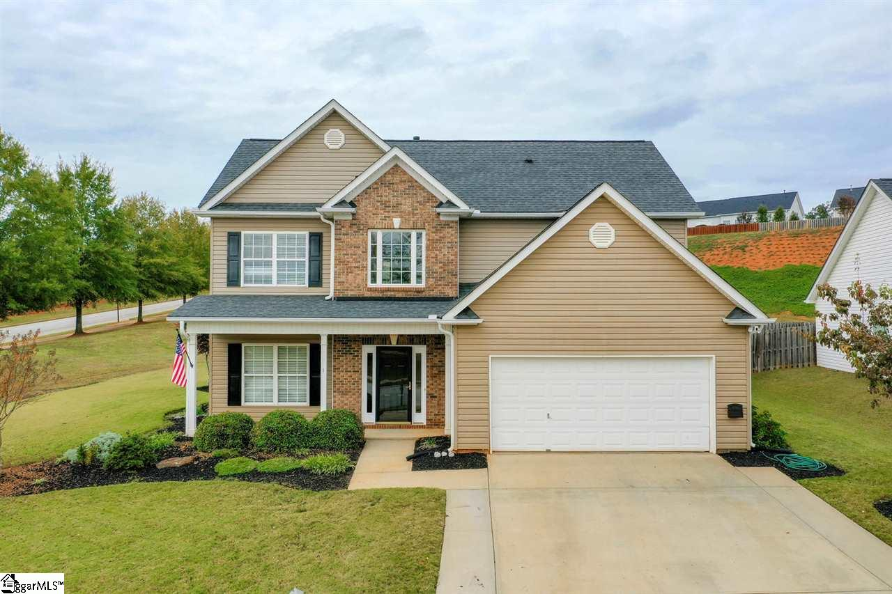 1 Hollander Taylors, SC 29687