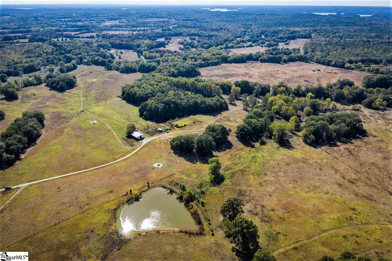 4879 Old Calhoun Falls Calhoun Falls, SC 29628