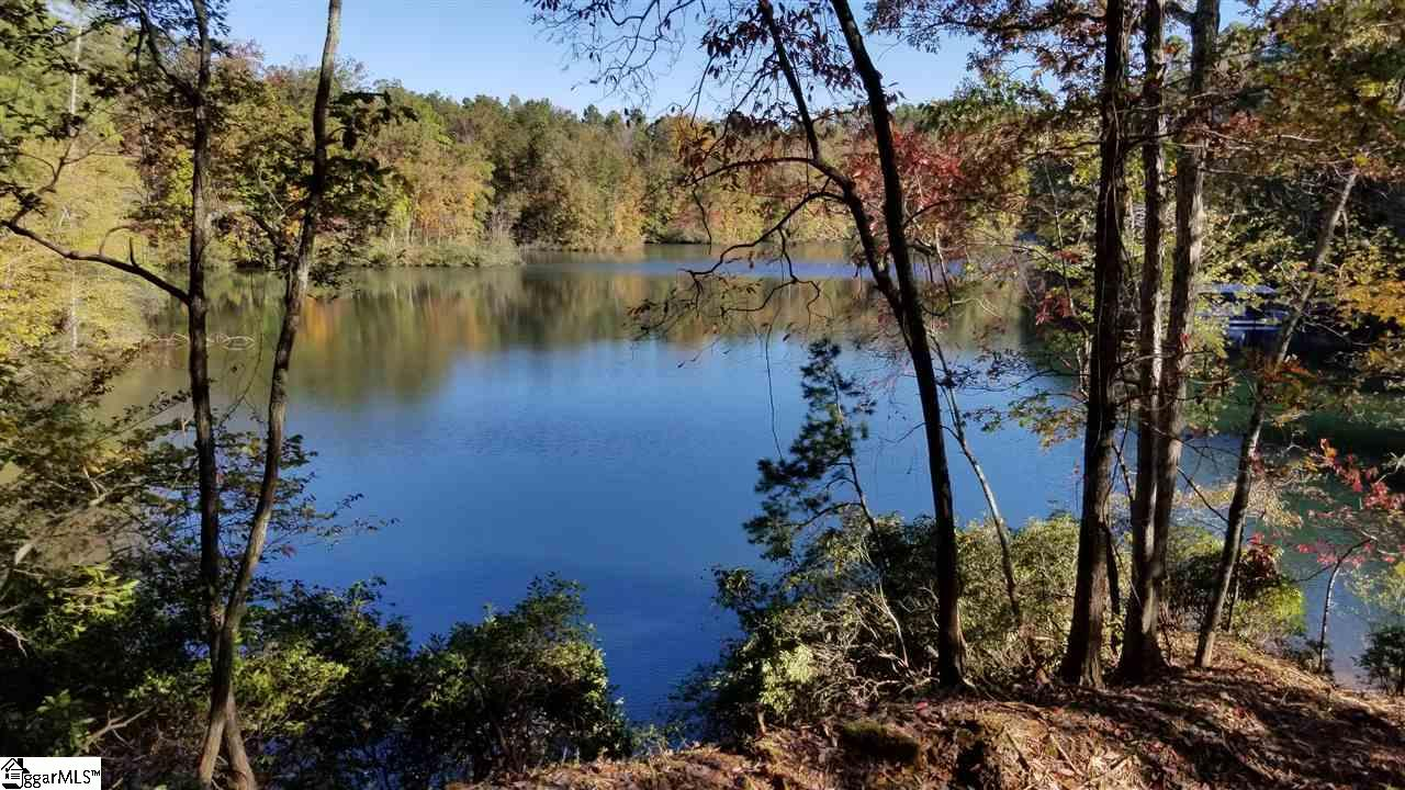 Stamp Creek Salem, SC 29676