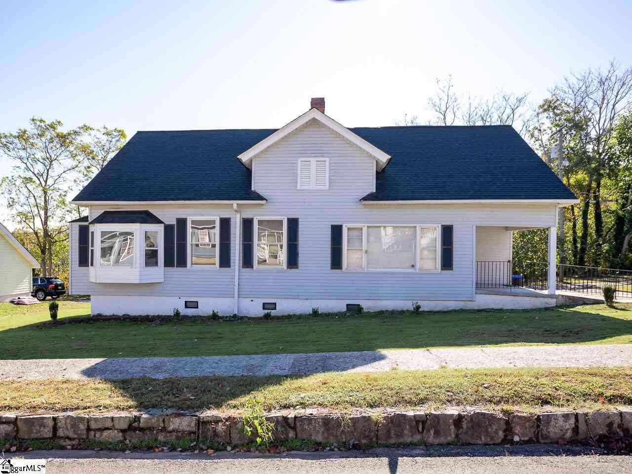 340 Stone Pacolet, SC 29372