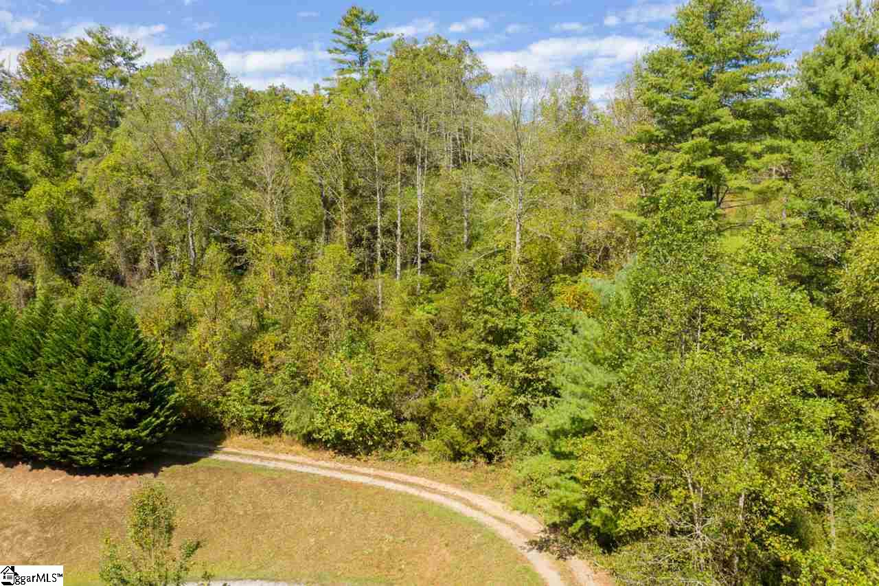 112 Crest View Other, NC 28753