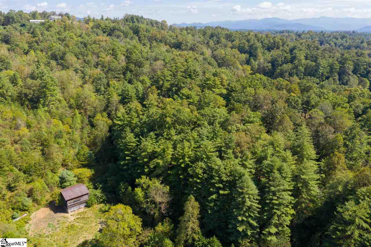 00 Pine Valley Other, NC 28753