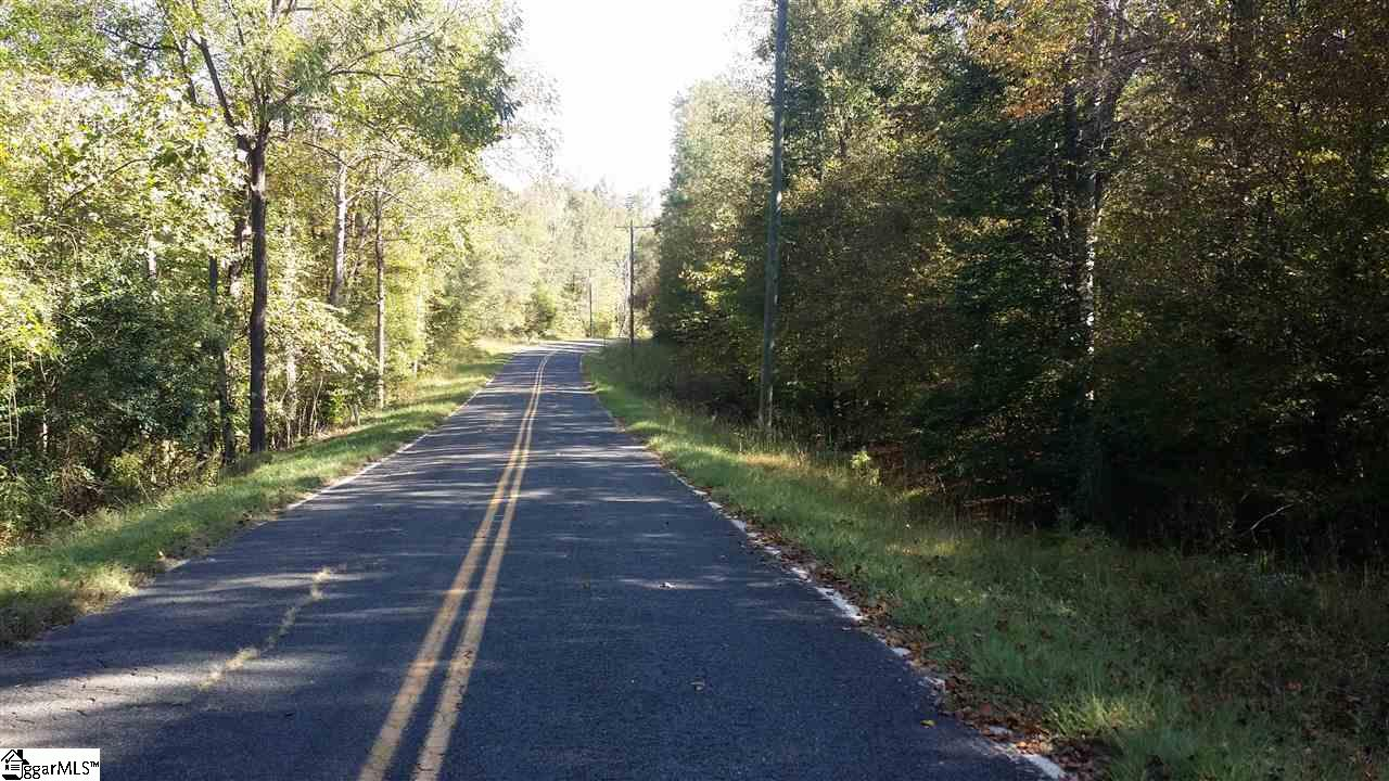 Ford Rd, Victory Trail Blacksburg, SC 29702
