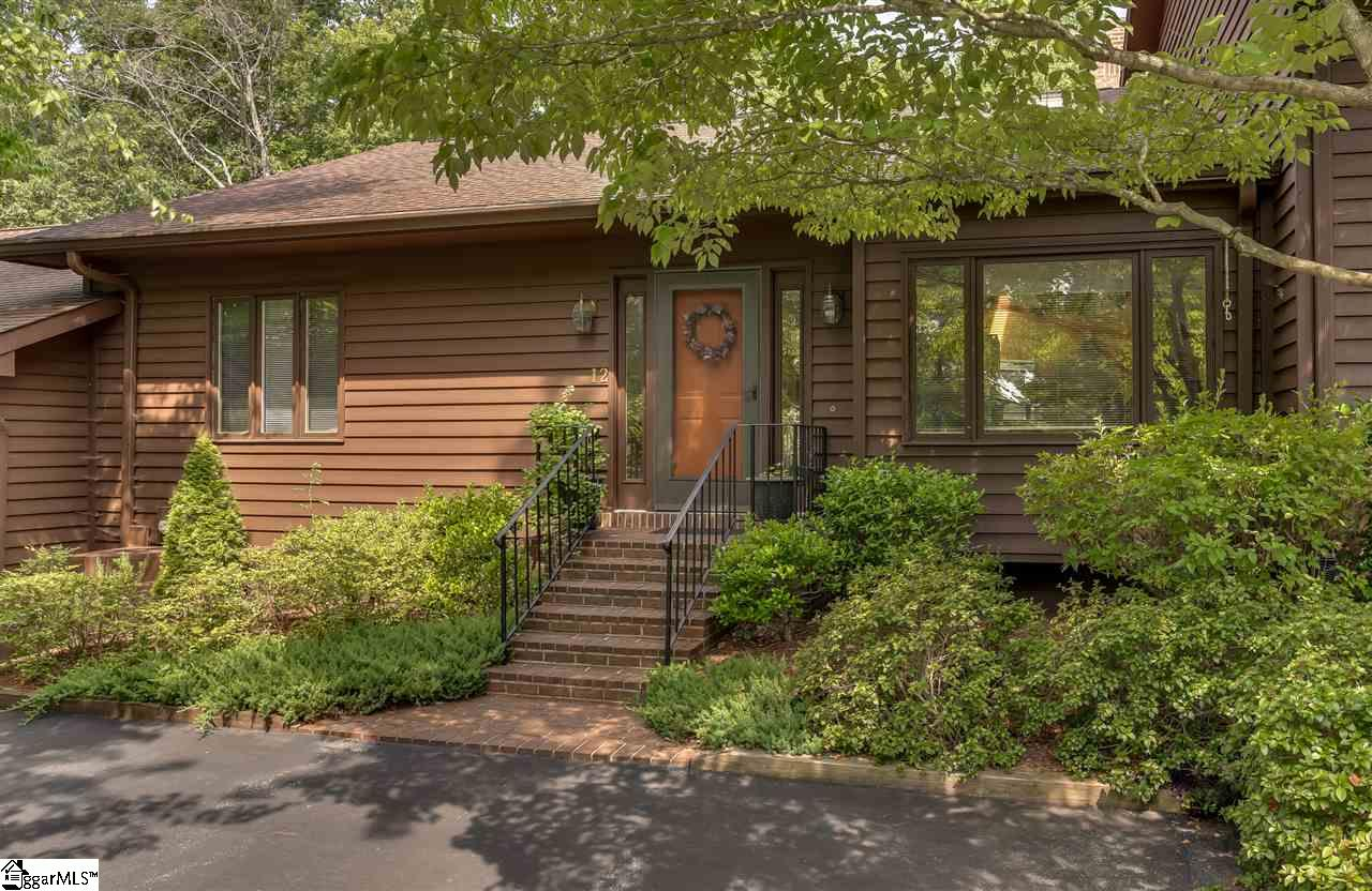 12 Hunting Country Tryon, NC 28782