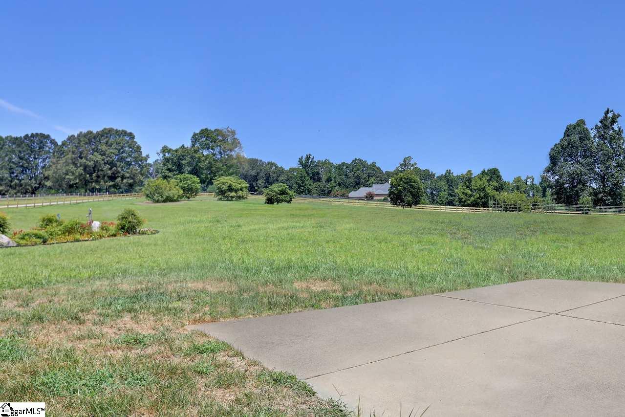 190 Kelseys Mill Road Campobello, SC 29322