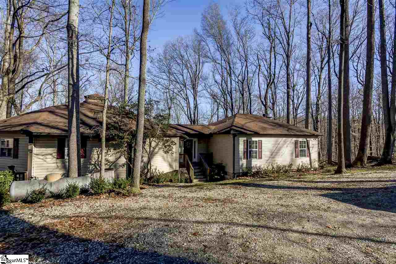 53 Forest Travelers Rest, SC 29690