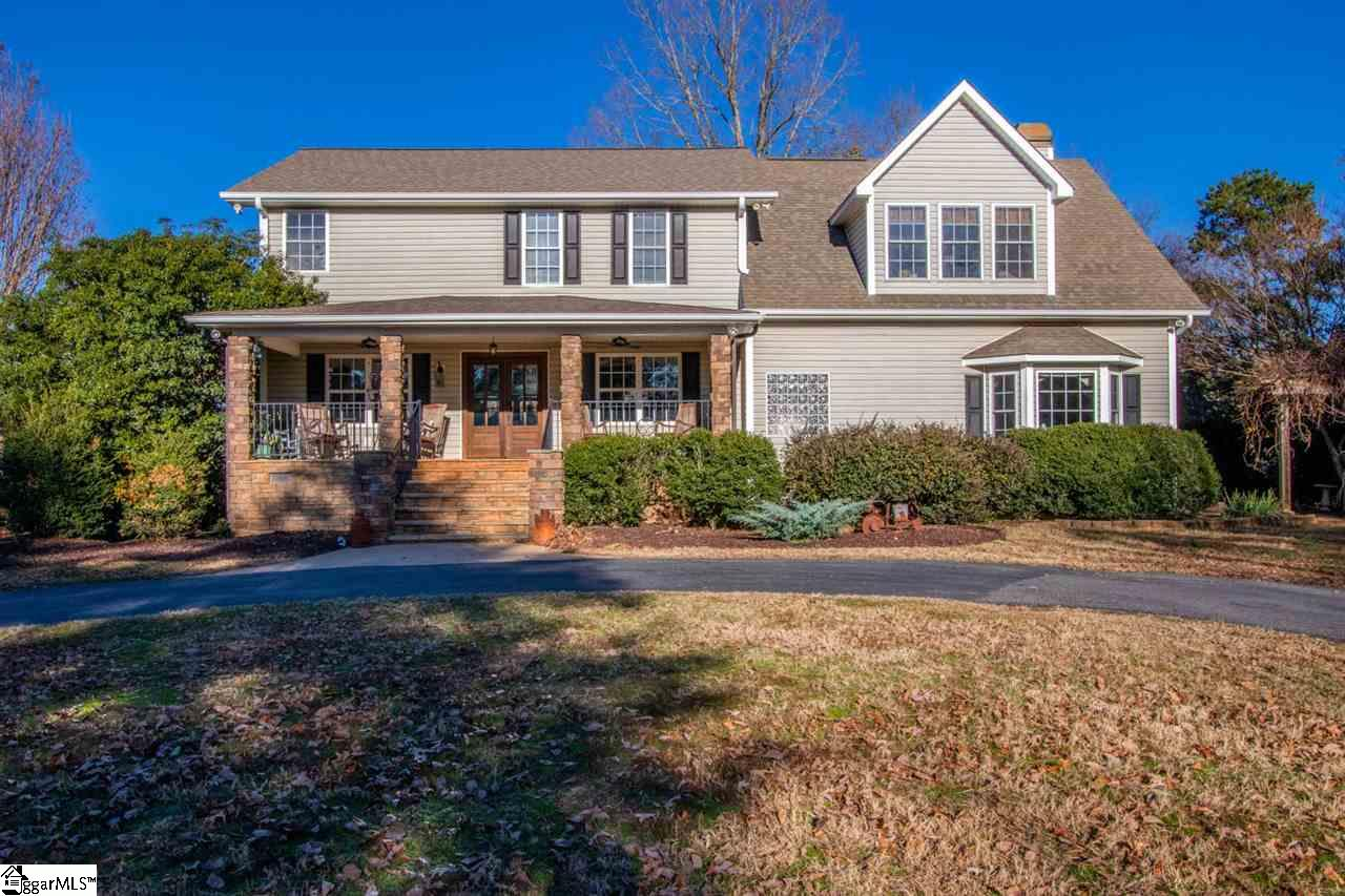 416 Shirley Anderson, SC 29625-6039