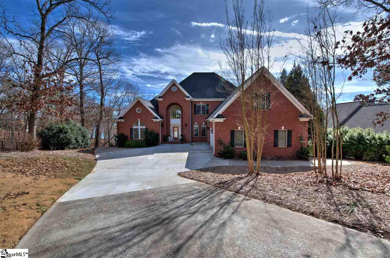 121 Winding River Anderson, SC 29625