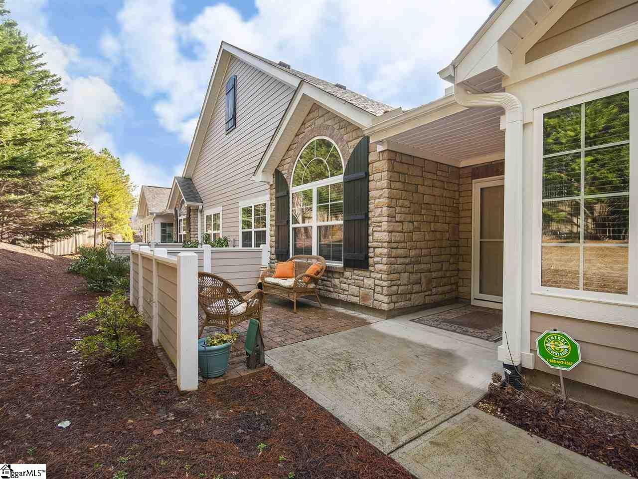 215 Sunset Glory Greenville, SC 29617