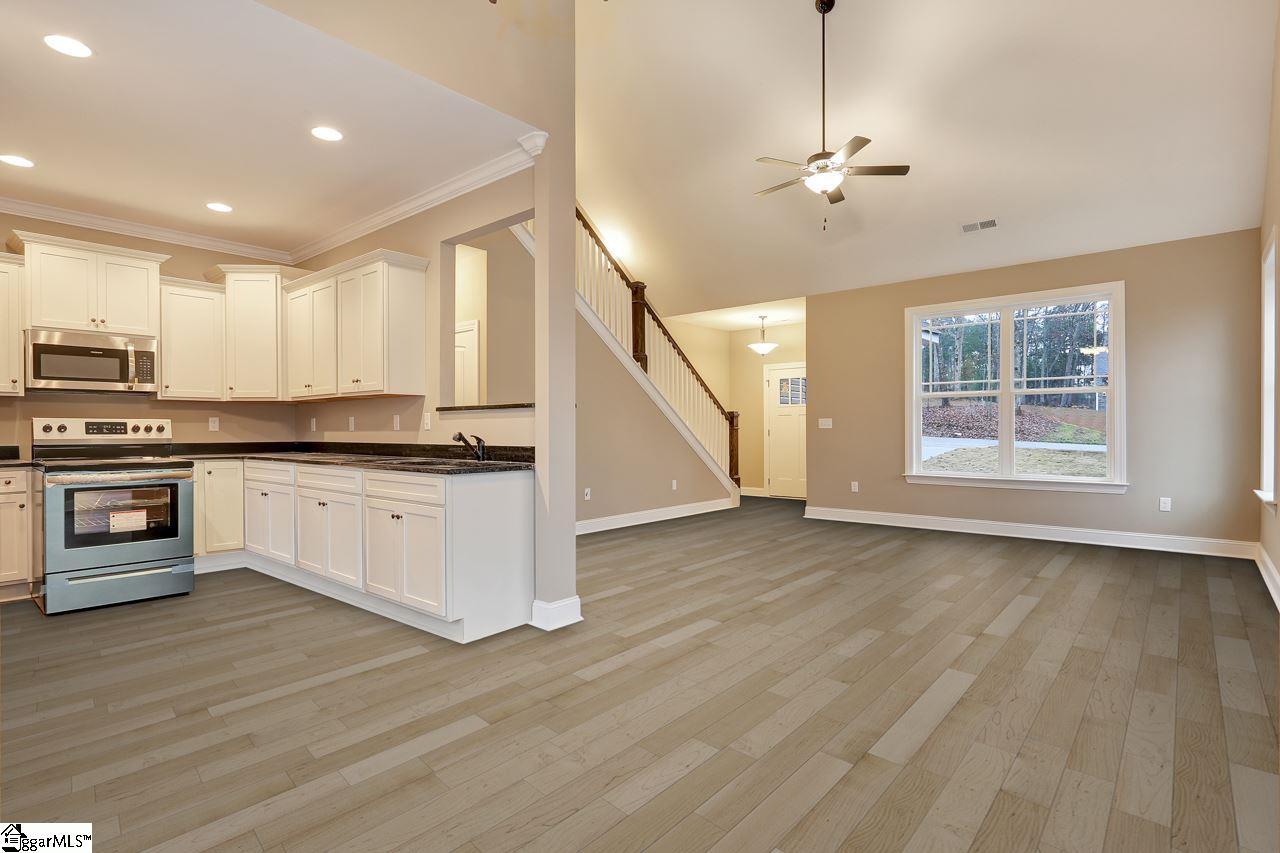Ross S Carpet And Floors Winchester Va Carpet Vidalondon