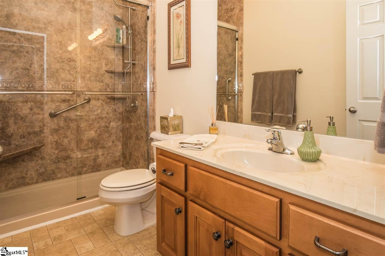 1021 Pintail Point Anderson, SC 29626-7135