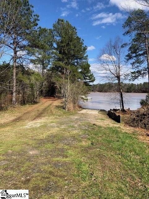 Cane Creek Waterloo, SC 29384