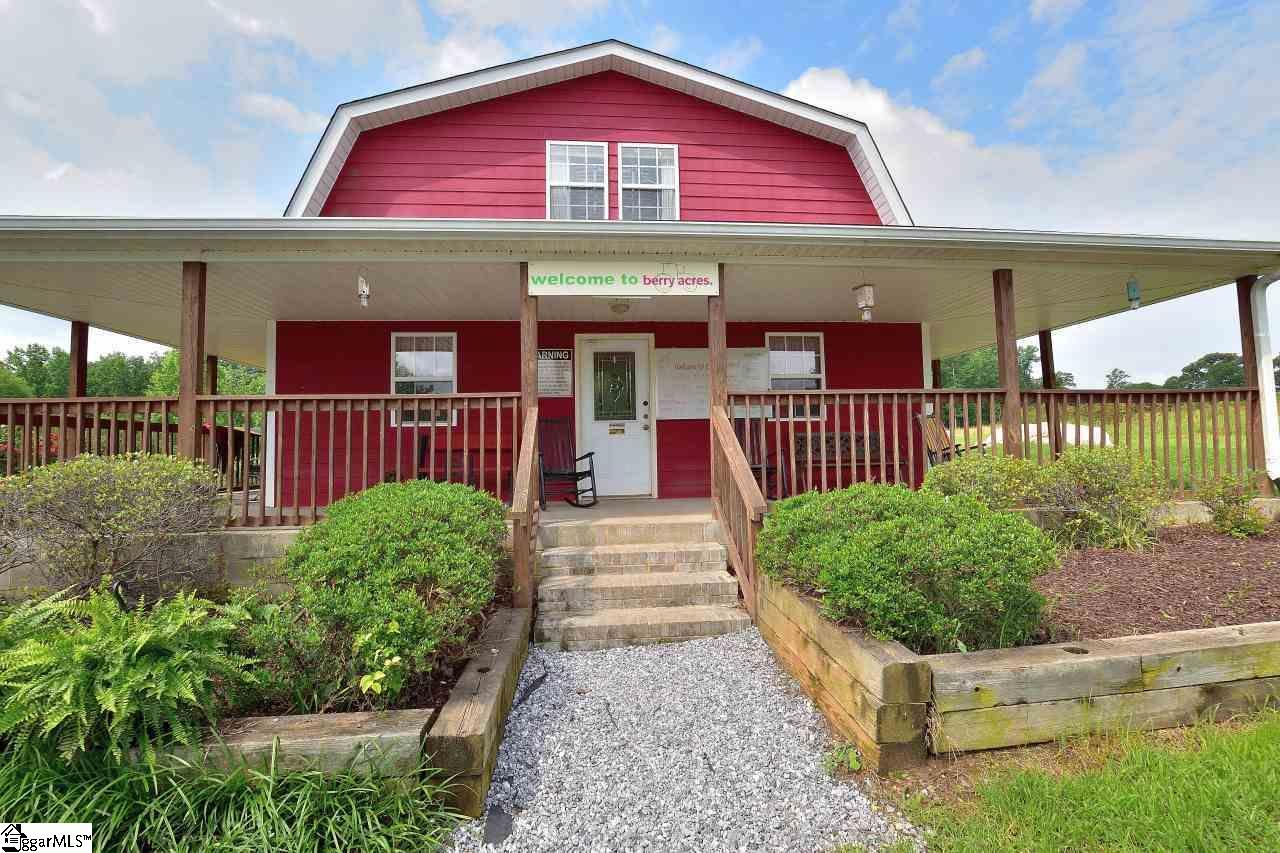 232 Strawberry Anderson, SC 29625