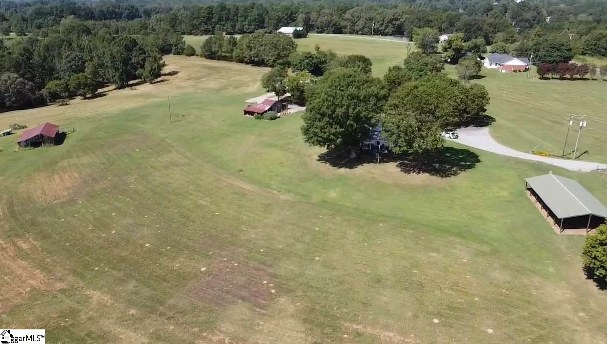 130 Orchard Drive Moore, SC 29369