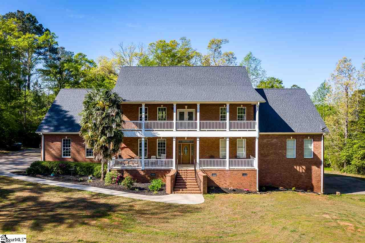 5600 Abbeville Highway Anderson, SC 29624