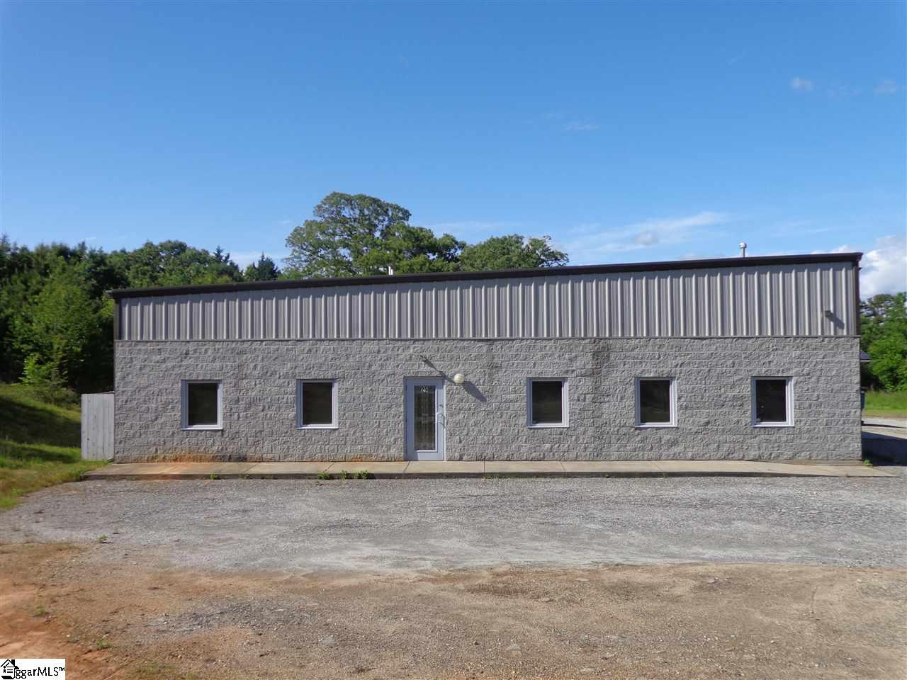 25 Construction Piedmont, SC 29673
