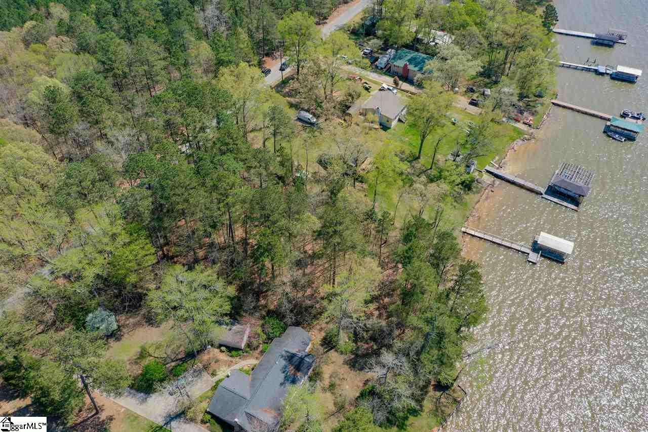 Pineland Shores Cross Hill, SC 29332