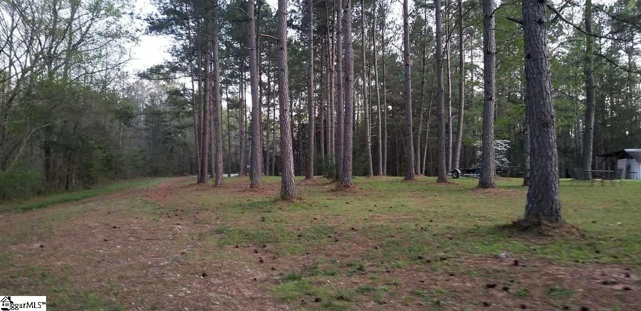 585 Sullivan Grove Honea Path, SC 29654