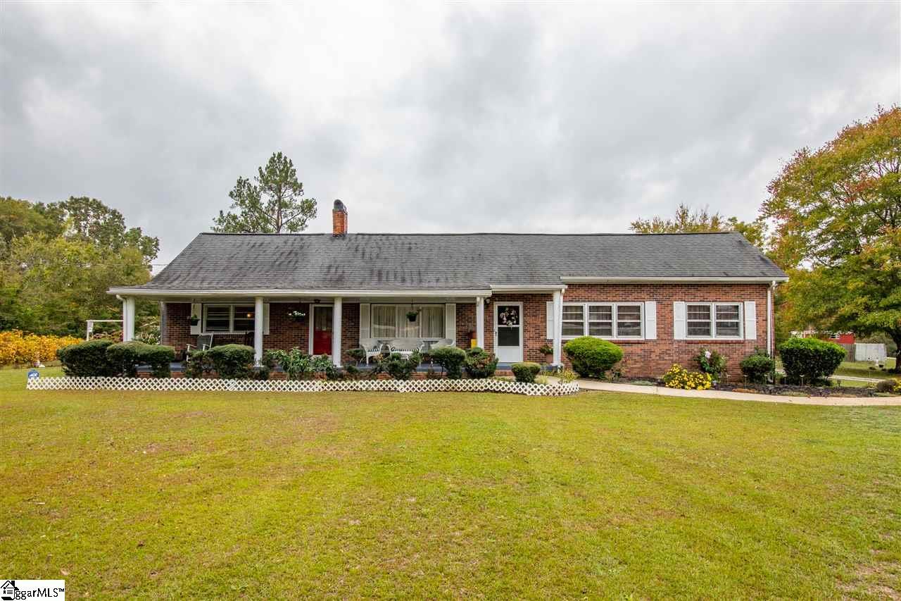 4298 Lockhart Union, SC 29379