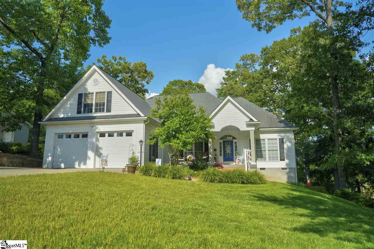 104 Midway Anderson, SC 29625