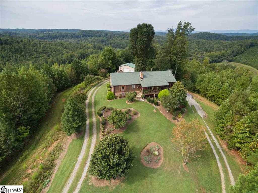 1198 Union Road Rutherfordton, NC 28139