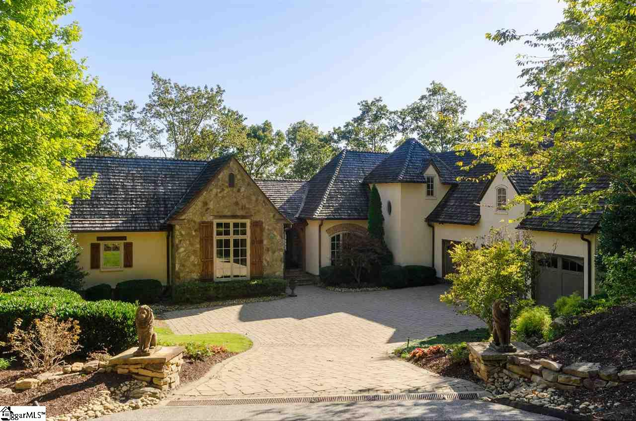 4 Bendview Travelers Rest, SC 29690