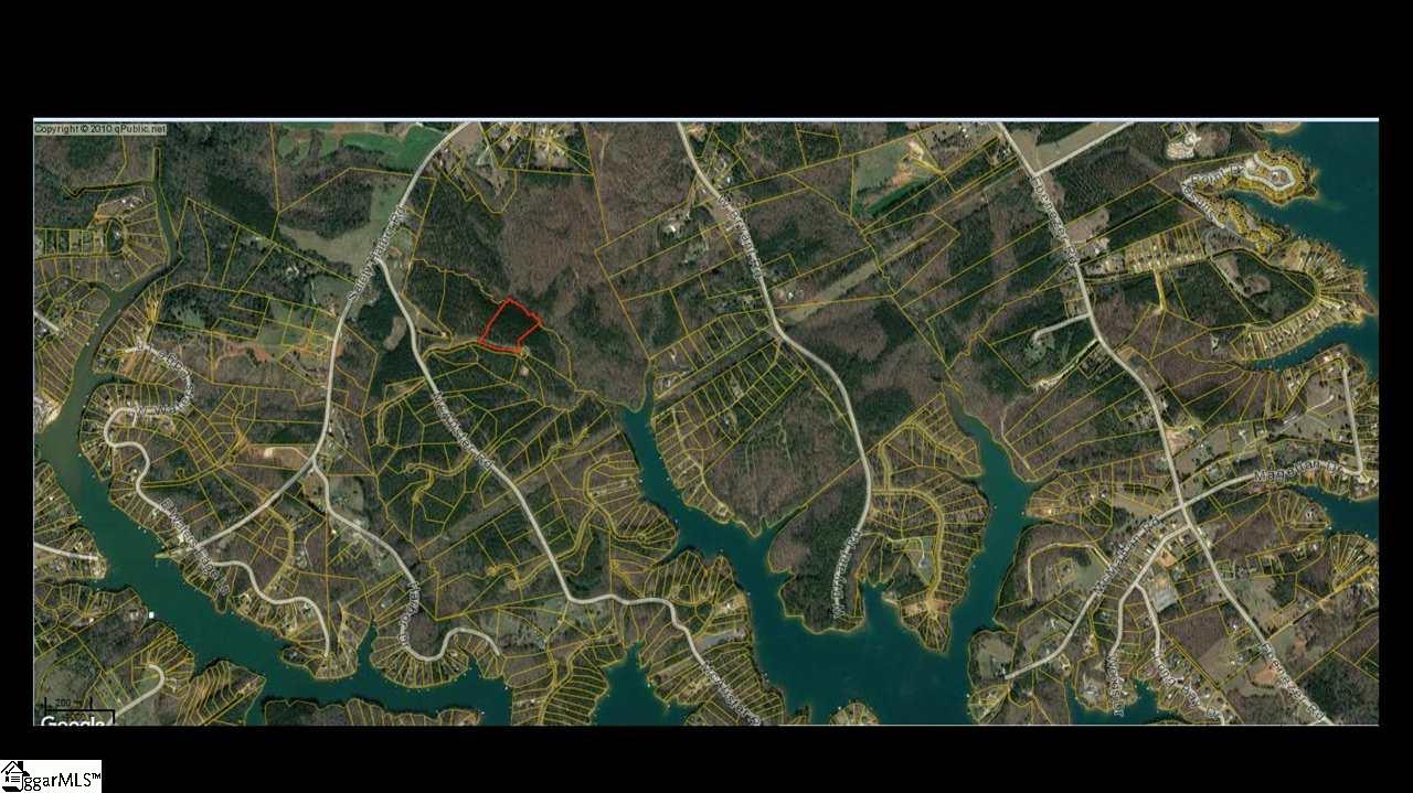 Peninsula Pines West Union, SC 29696