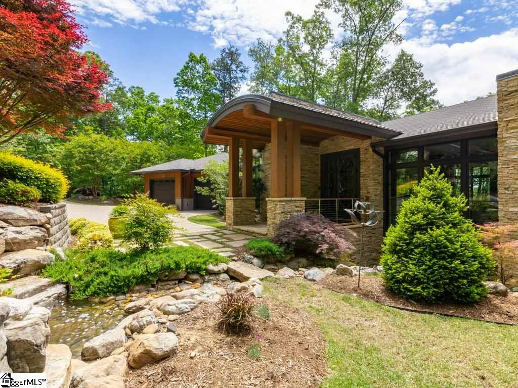 10 Water View Travelers Rest, SC 29690