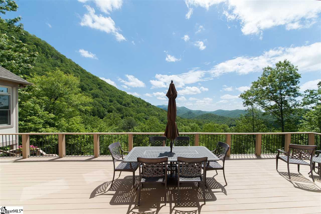 39 Mountain Oak Lane Travelers Rest, SC 29690