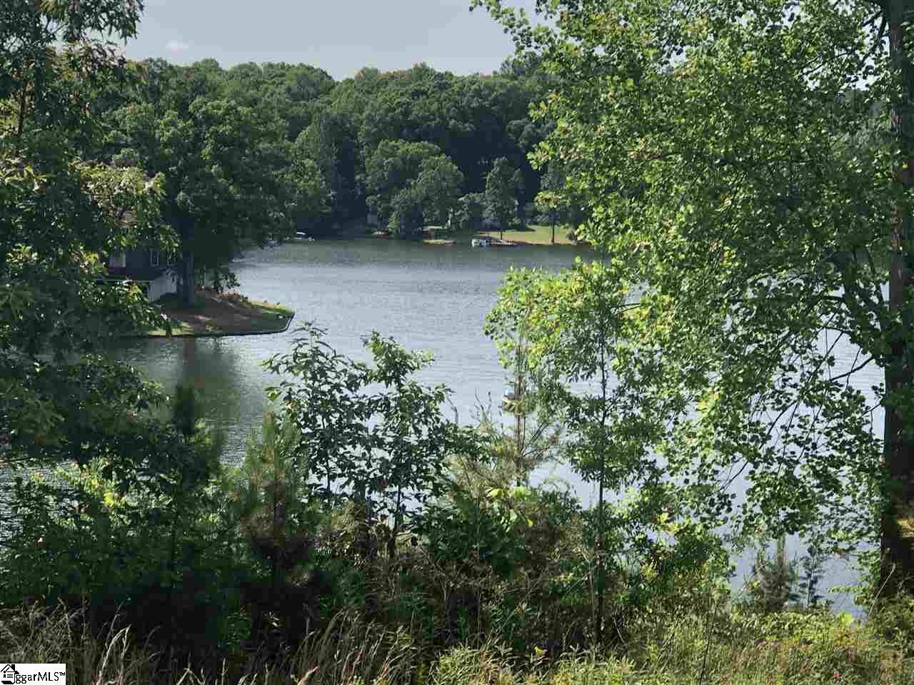 144 Lake Forest Iva, SC 29655