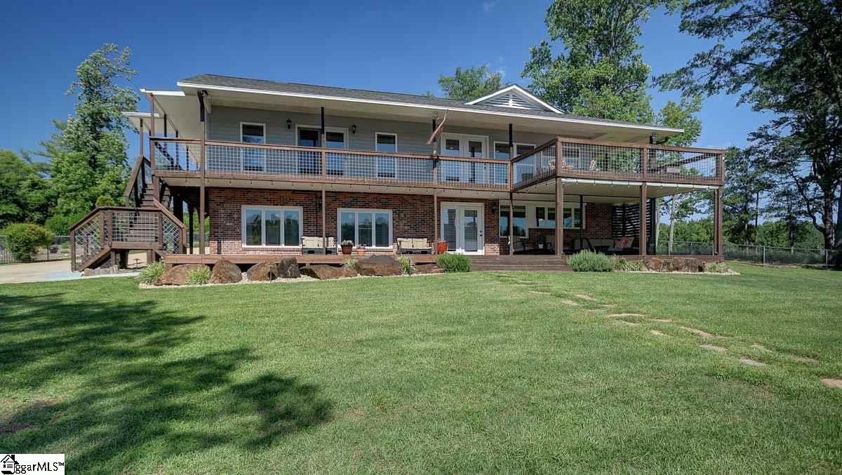 194 Lyman Lodge Lyman, SC 29365