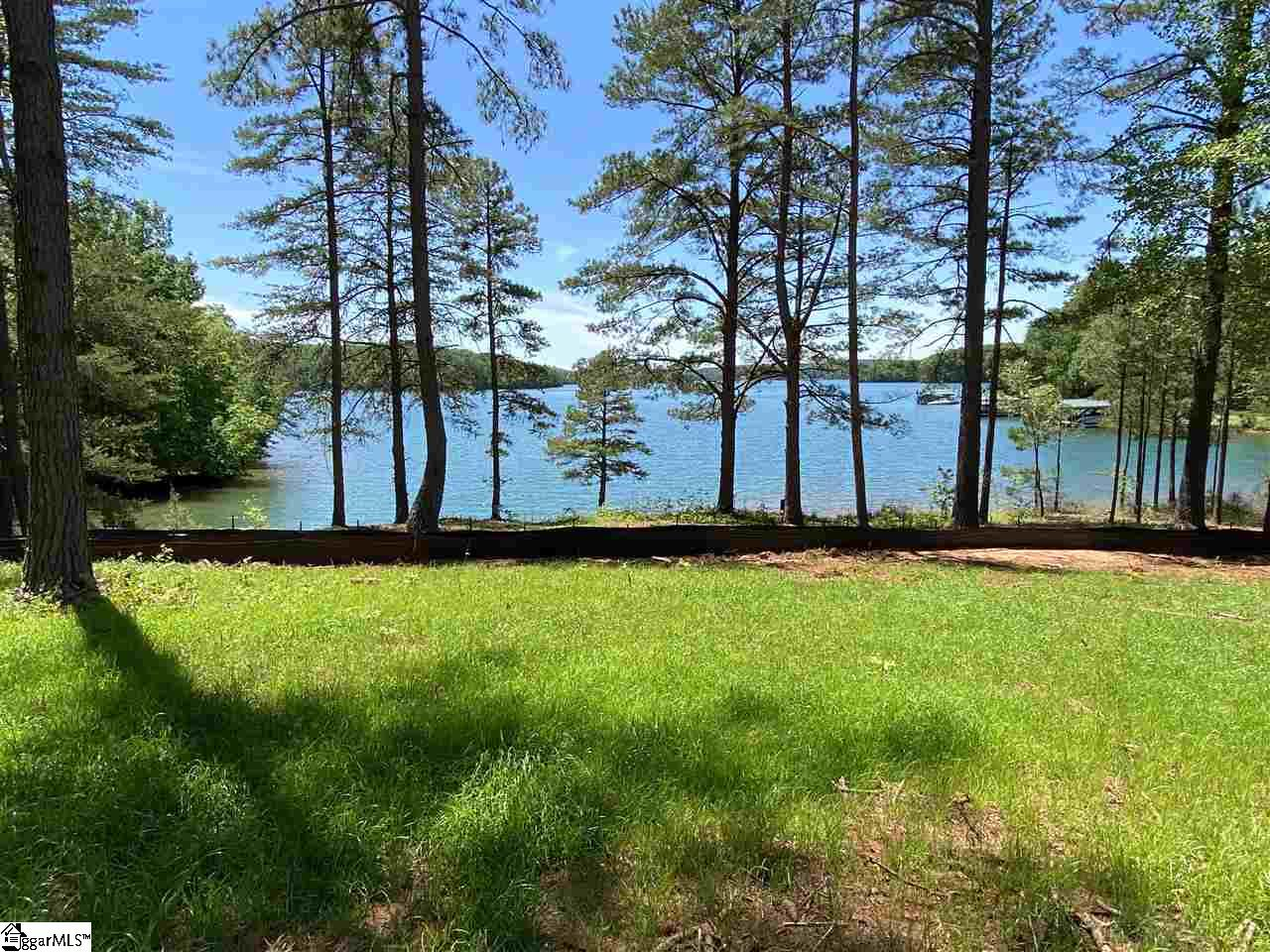 Woodhaven Six Mile, SC 29682