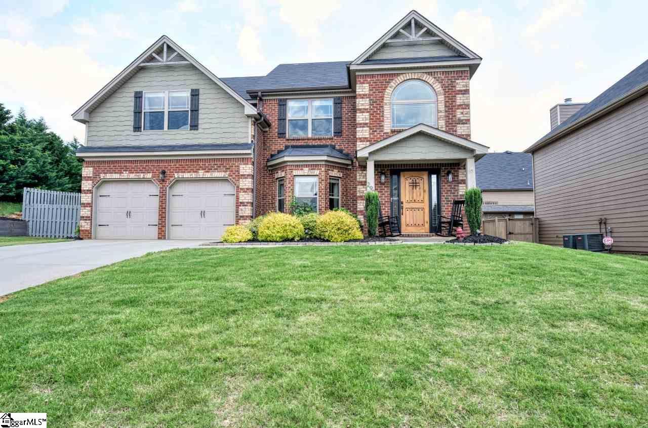 290 Springlakes Estates Lyman, SC 29365
