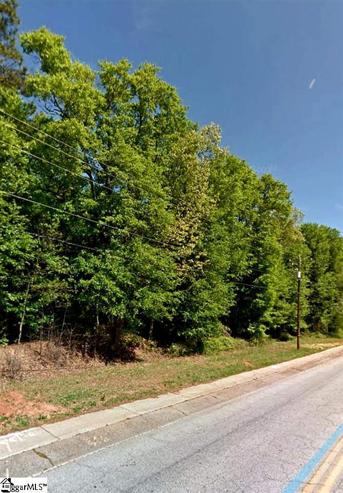 15 Miller Road Mauldin, SC 29662