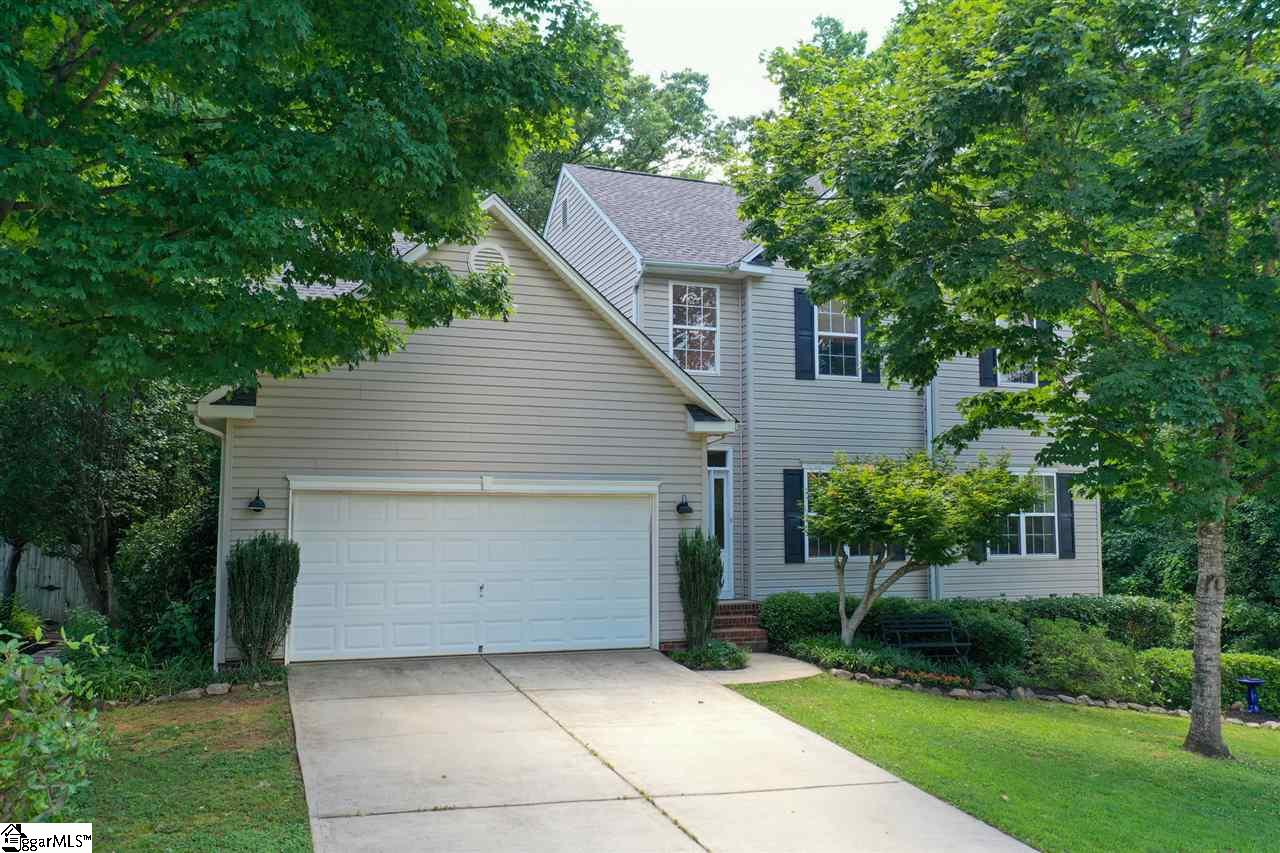28 Trailstream Mauldin, SC 29662