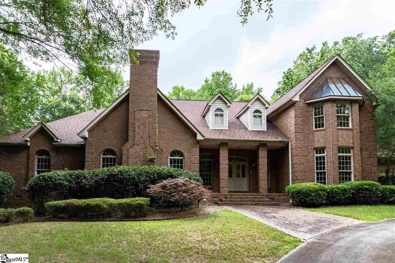 1020 Hobby Anderson, SC 29621