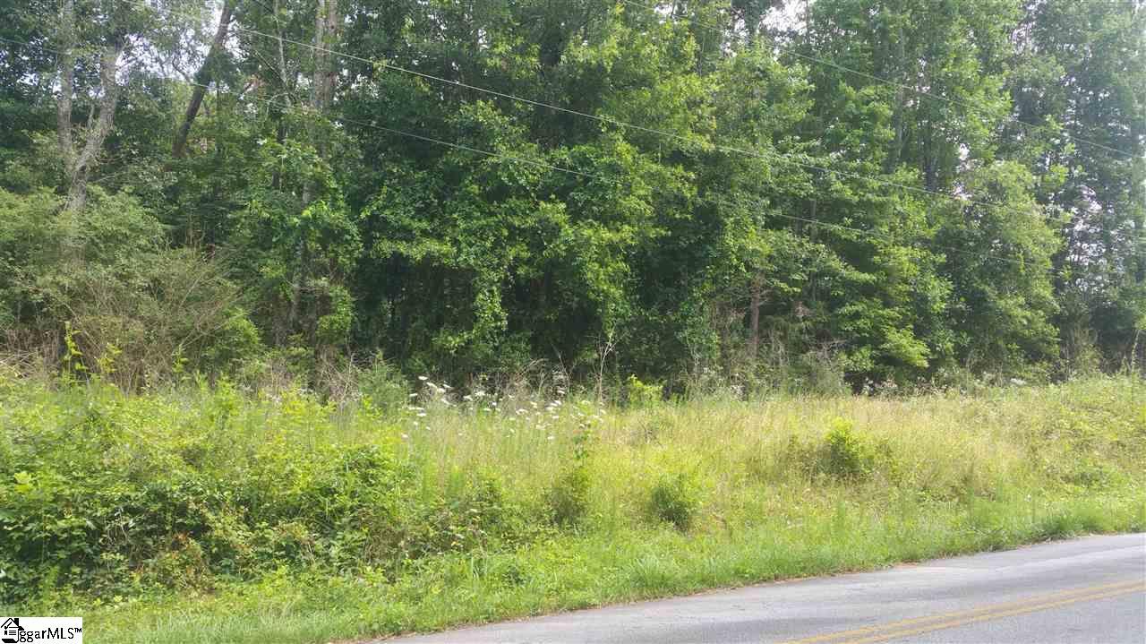 217 Silver Creek Central, SC 29630