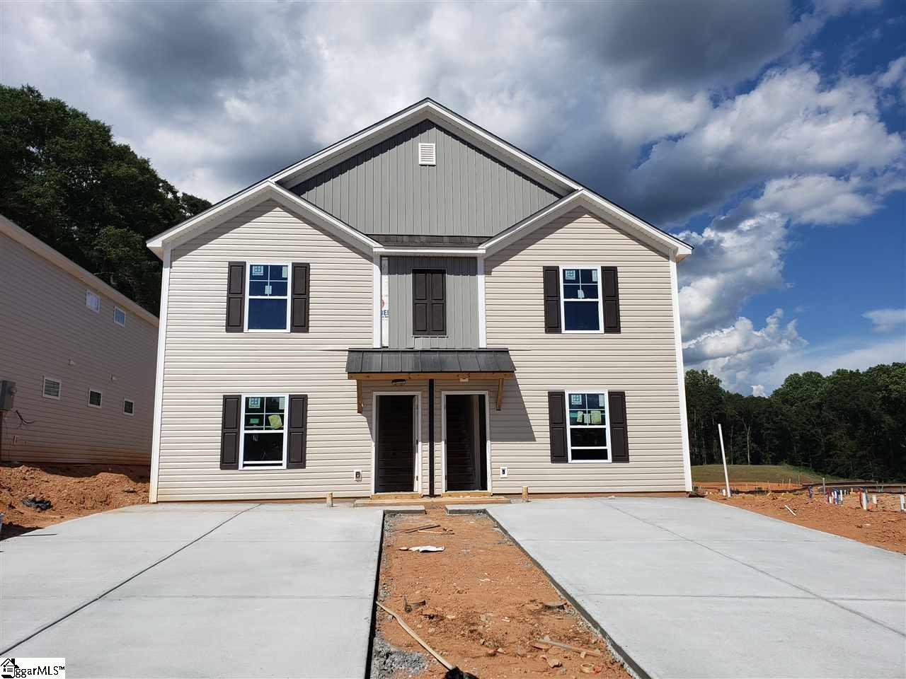 209 Royal Pendelton, SC 29670