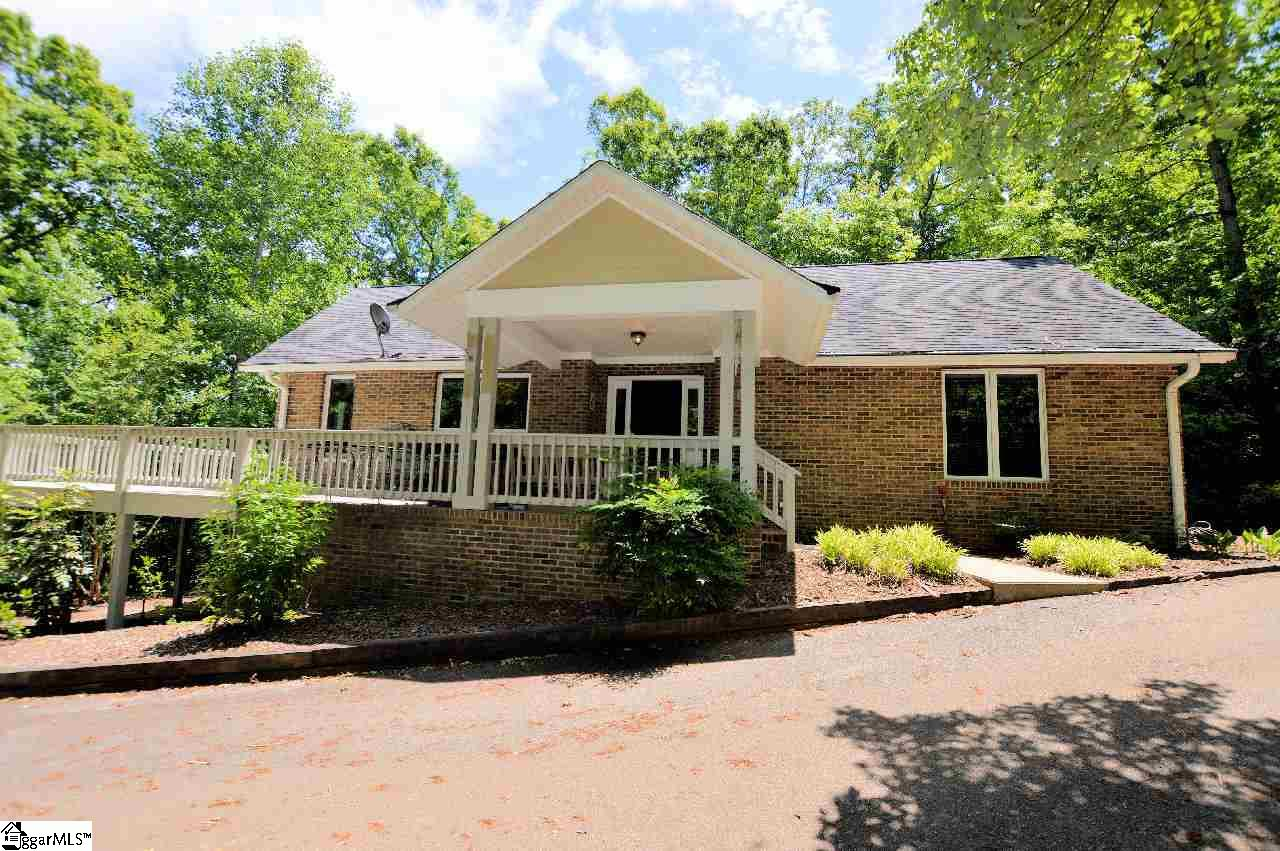 315 Club Road Tryon, NC 28782