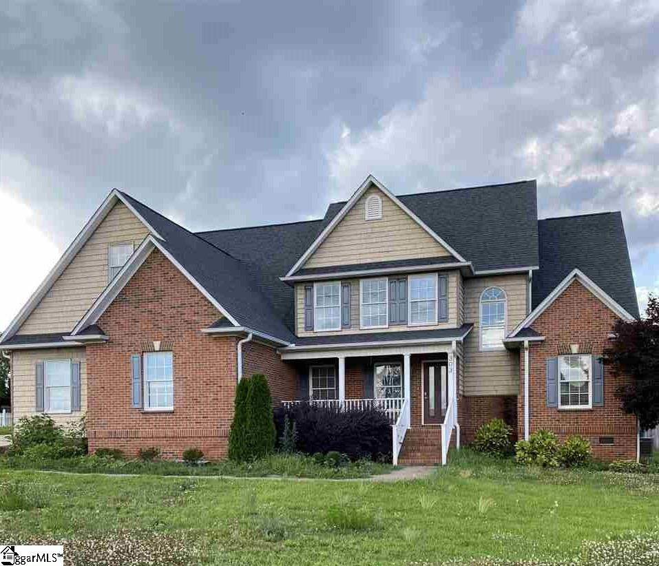 303 Fosters Grove Chesnee, SC 29323