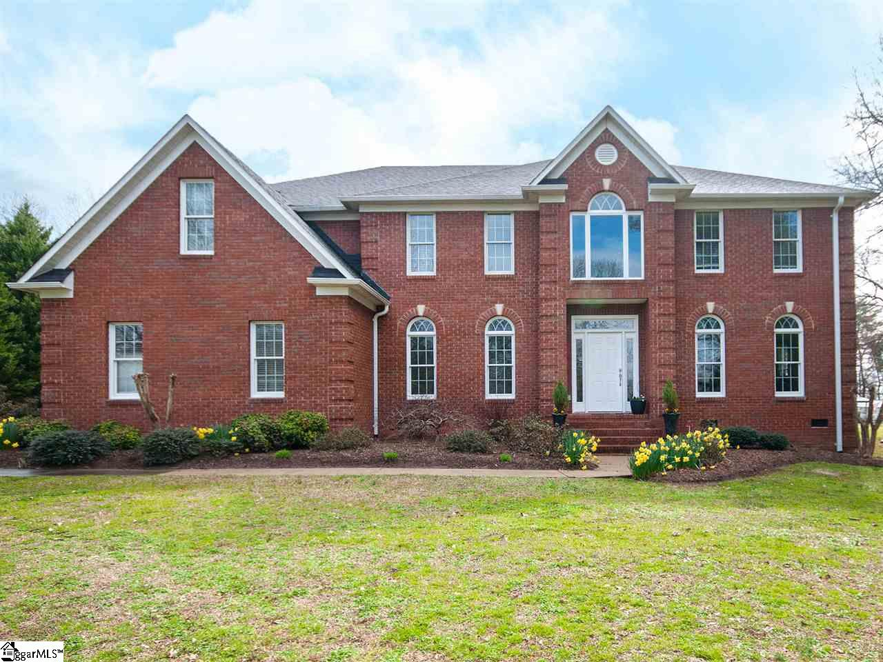 4016/4012 Pennington Road Greer, SC 29651