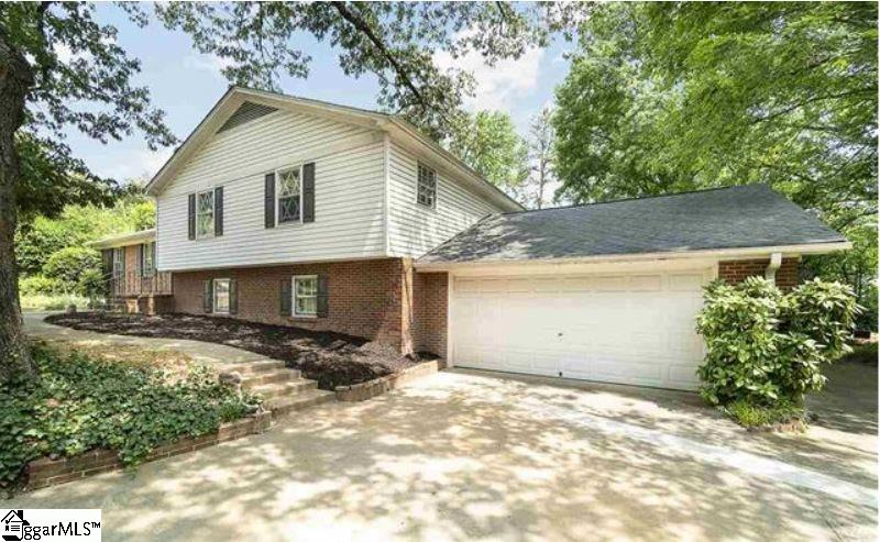 6 Kingsridge Greenville, SC 29615
