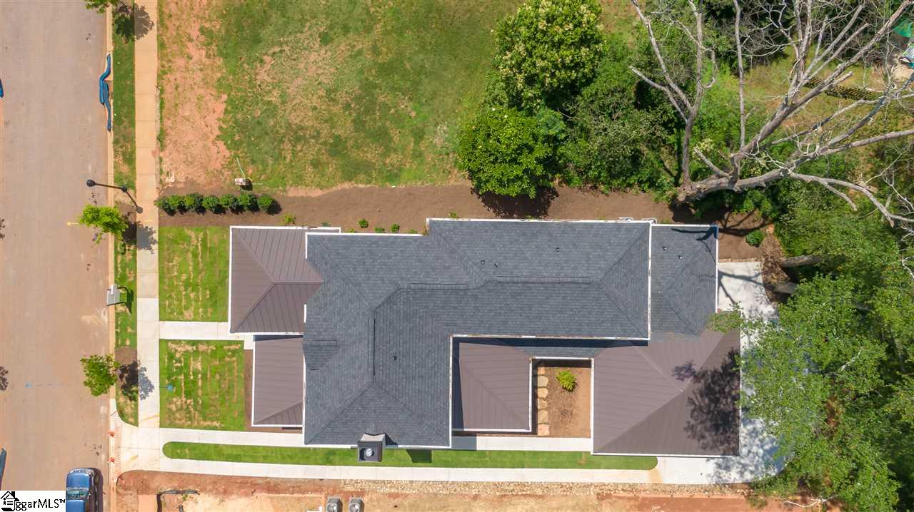36 Gardenview Greenville, SC 29601