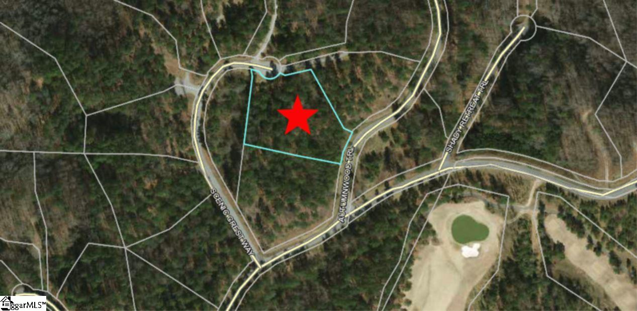 NEW PRICE OF $50k!! Welcome to the Cliffs at Keowee Springs: Interior Lot 95 located in the section of Turkey Point is conveniently located near the main gate on a quiet cul-de-sac street. The beautiful private lot offers 1.70ac to build the home of your dreams! Enjoy miles of walking trails throughout the community. The Cliffs at Keowee Springs is conveniently located to Clemson for shopping and healthcare.