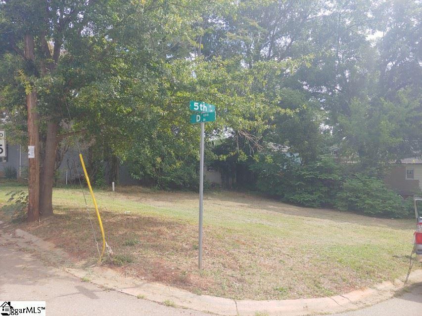 2 D Greenville, SC 29611-5434