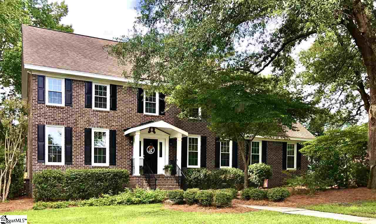 1301 Sterling Oaks Charleston, SC 29461