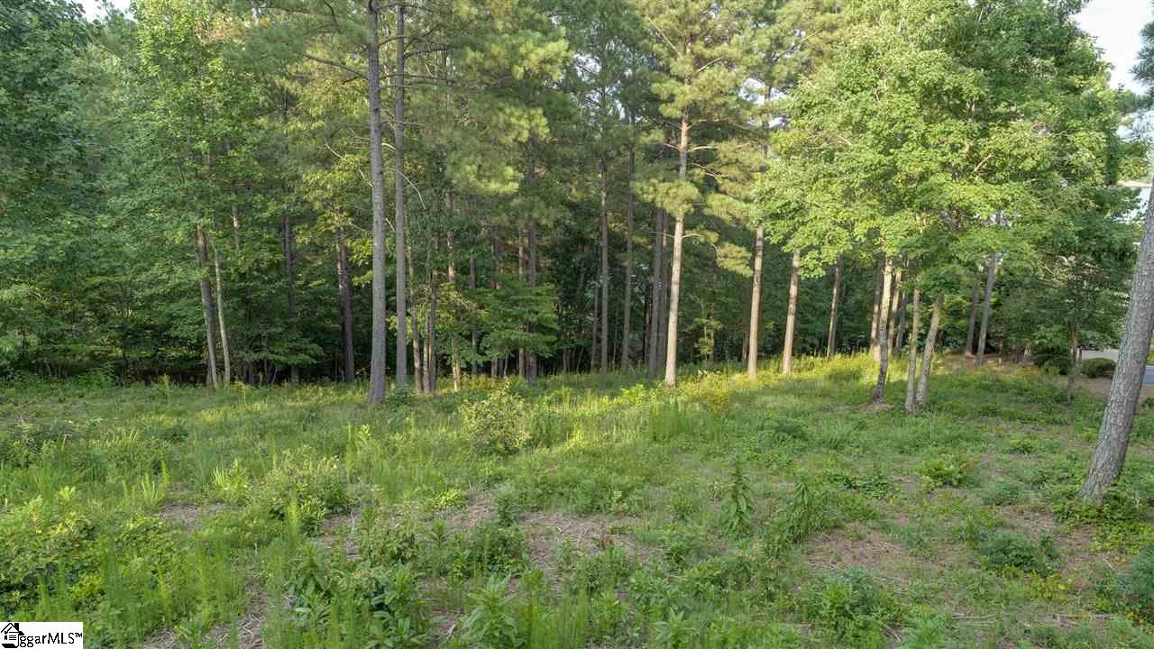 403 Evergreen Trail Salem, SC 29676