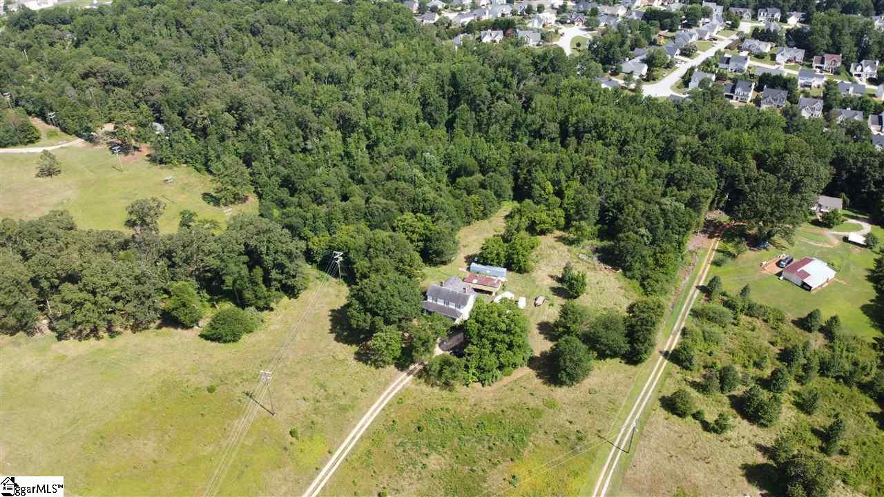 1817 W Georgia Road Simpsonville, SC 29680